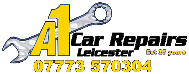 A1 Car Repairs Leicester | MOT's, Repairs, Clutches, Servicing - All makes and models repair and serviced